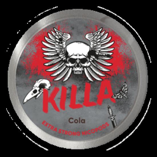 Cola 16 mg/g