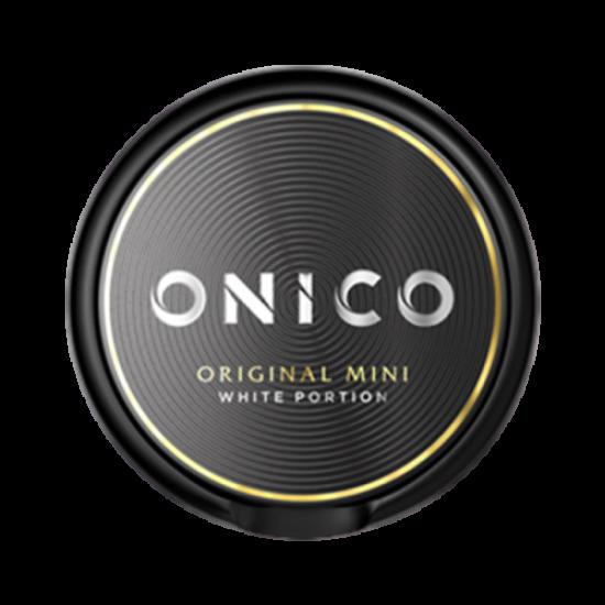 ONICO Original MINI