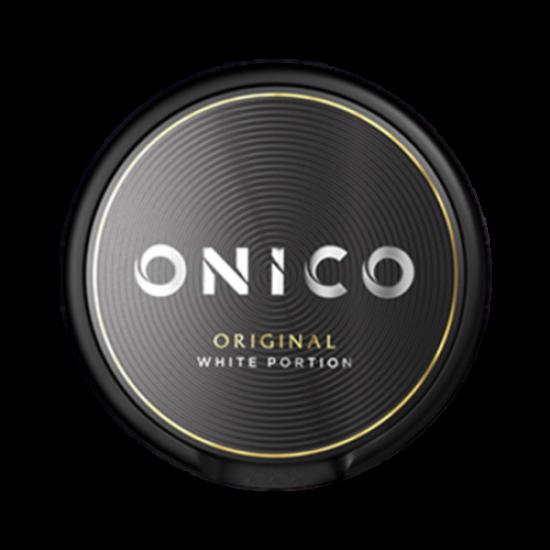 ONICO Original
